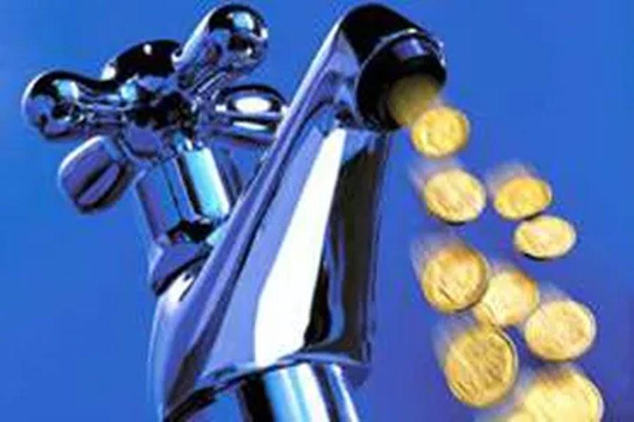 Chiarimenti sulla Tariffa applicata da Sorical ai Comuni utenti 0003 900x600
