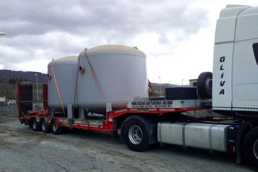 Medma, iniziata la costruzione della seconda sezione filtrante per abbattere ferro e manganese presente nella falda 06 5 510x340