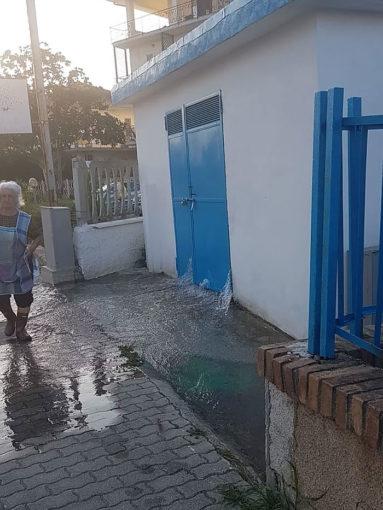 Emergenza idrica a Belcastro e Montepaone 02 383x510