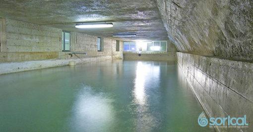 Acquedotto, Abatemarco sorical spa Azienda Acquedotto abatemarco 510x266