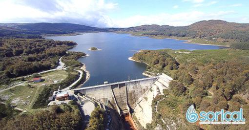 Diga dell'alaco diga dell'alaco Diga dell'Alaco Mimpianti 02 1 510x266