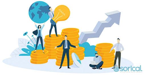 costo fornitura tariffe tariffe sorical Tariffe Mimpianti 13 1 510x266