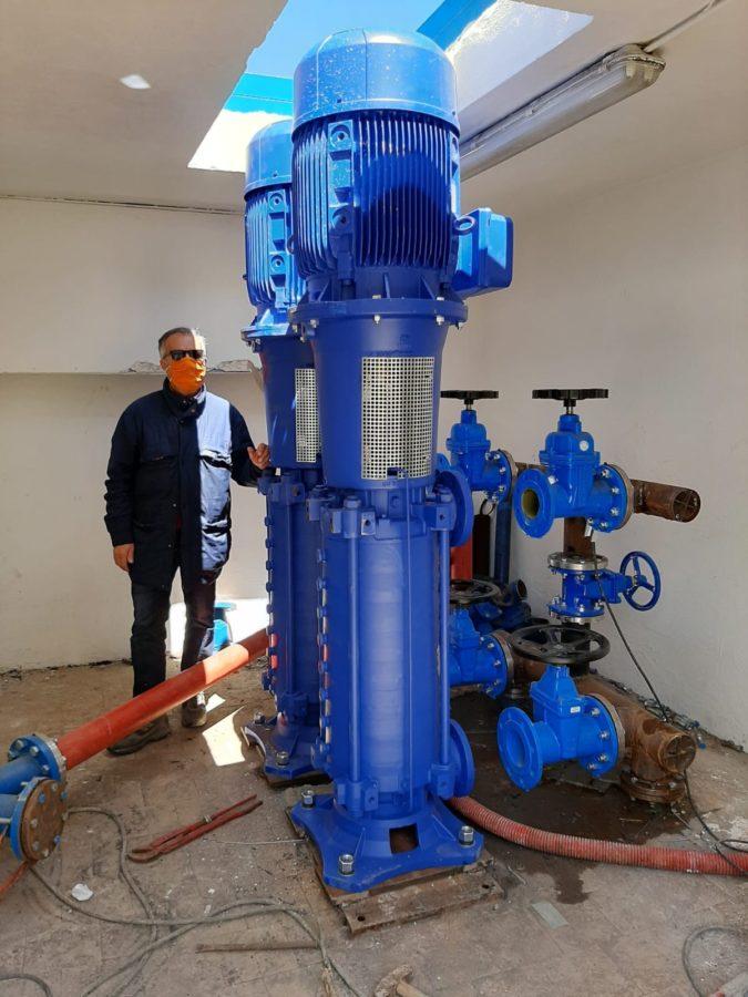 Revamping impianto di sollevamento Montepaone/Montauro cc70de7f 2bba 4992 b974 84f068c27400 675x900