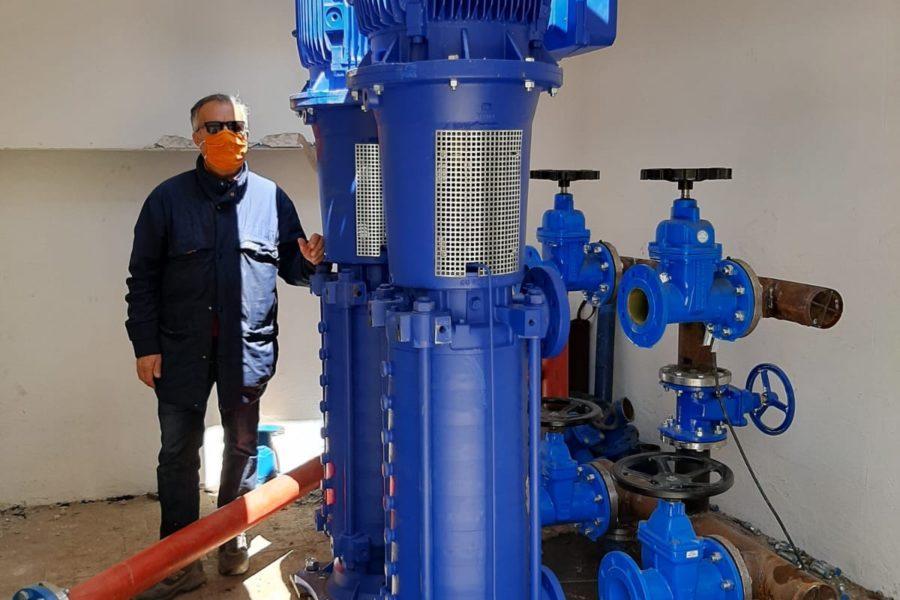 Revamping impianto di sollevamento Montepaone/Montauro cc70de7f 2bba 4992 b974 84f068c27400 900x600