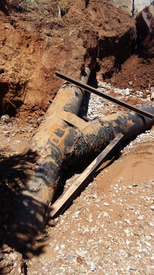 Abatemarco, riparte l'erogazione per l'area Urbana c663ea94 46f1 408d 9606 4c4ad021dd76 506x900