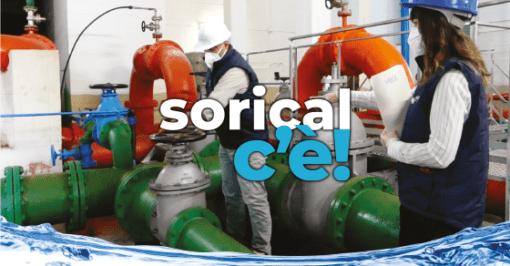 sorical-spa sorical spa Sorical spa Società Risorse Idriche Calabresi condivisione 510x266