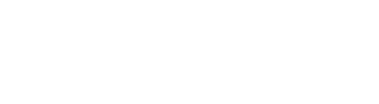 sorical spa Sorical spa Società Risorse Idriche Calabresi in questi mesi