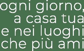 sorical spa Sorical spa Società Risorse Idriche Calabresi ogni giorno 2