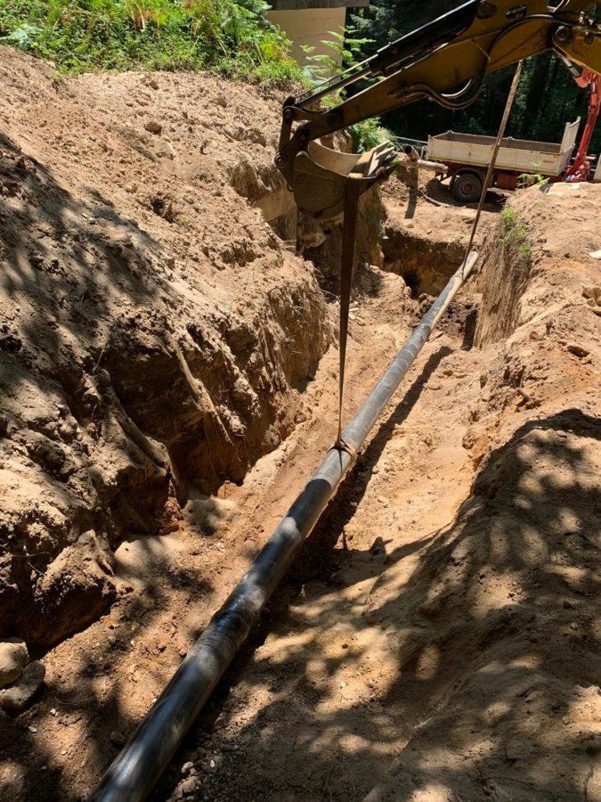 A Fabrizia, in esercizio nuovo tratto di condotta idrica d692e975 1c60 443a ac64 6cbe63c4c8dc 675x900