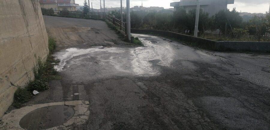 Intervento nella zona Gagliano di Catanzaro a7cec3bb caeb 4ba7 81c4 fd3bcd6d1de8 900x436